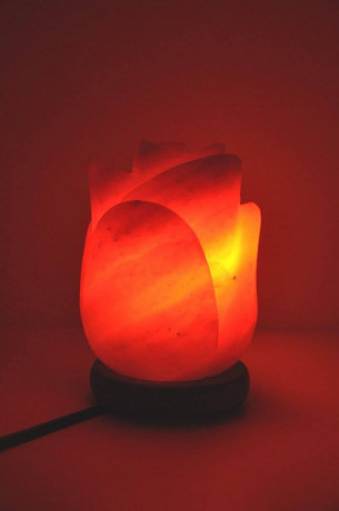 salt-lamps-export-quality-big-3