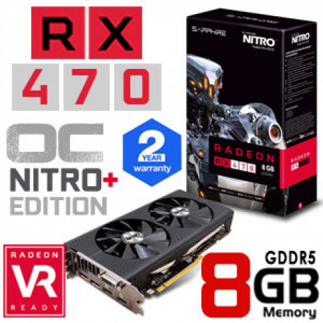 sapphire-radeon-rx-470-nitro-8gb-gpu-card-good-for-video-editing-software-and-games-big-1