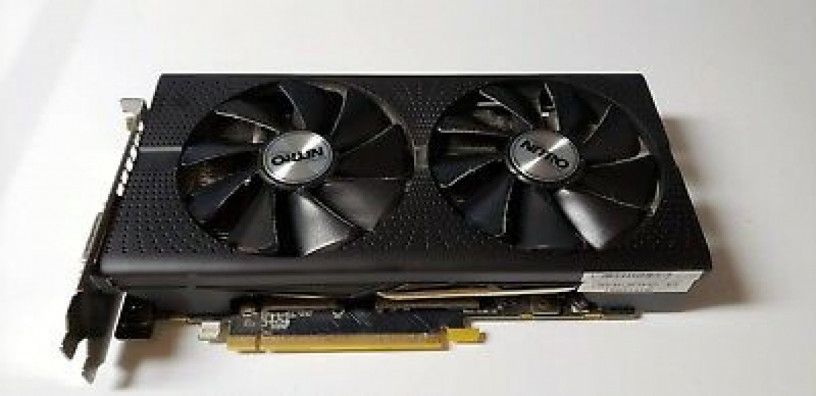 sapphire-radeon-rx-470-nitro-8gb-gpu-card-good-for-video-editing-software-and-games-big-0