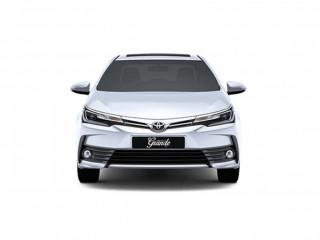 Toyota Corolla GLi 1.3 VVTi 2020 On Easy Installment Plan Per