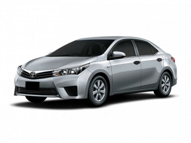 toyota-corolla-gli-13-vvti-2020-on-easy-installment-plan-per-big-3