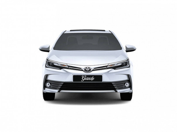 toyota-corolla-gli-13-vvti-2020-on-easy-installment-plan-per-big-0