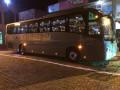 buss-or-trak-ab-asan-iqsat-p-hasil-karen-small-2