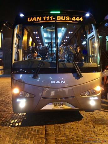 buss-or-trak-ab-asan-iqsat-p-hasil-karen-big-1