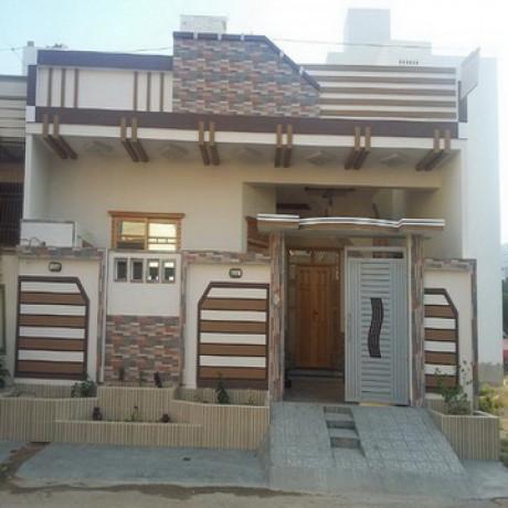 ab-karachi-me-ghr-kharidna-hua-bohat-hi-asan-ab-asan-mahana-iksaat-pe-apna-ghar-khareeden-big-4