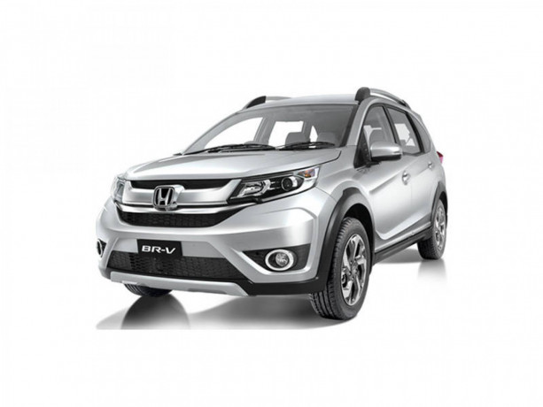 honda-brv-on-eassy-installment-big-1
