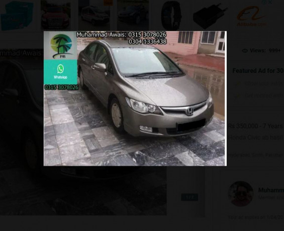 civic-honda-get-on-very-easy-monthly-installments-big-1