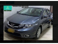 honda-city-get-on-very-easy-monthly-installments-small-1