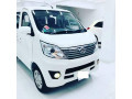 changan-karvaan-2020-on-easy-installment-small-2