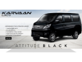 changan-karvaan-2020-on-easy-installment-small-3