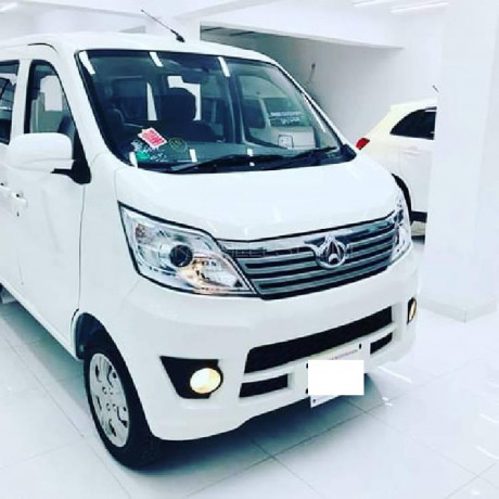 changan-karvaan-2020-on-easy-installment-big-2
