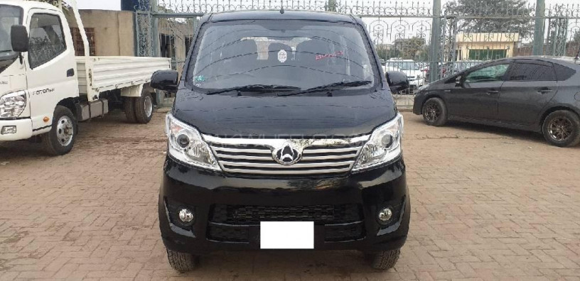 changan-karvaan-2020-on-easy-installment-big-1