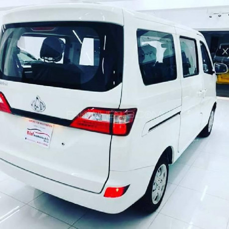 changan-karvaan-2020-on-easy-installment-big-0