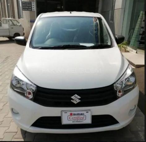 buy-cultus-vxr-car-on-easy-year-plan-big-1