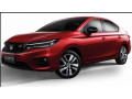 purchase-honda-city-car-on-easy-year-plan-small-0