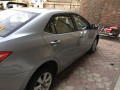 toyota-corolla-gli-on-easy-monthly-installments-small-0