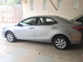 toyota-corolla-gli-on-easy-monthly-installments-small-3
