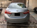 toyota-corolla-gli-on-easy-monthly-installments-small-2