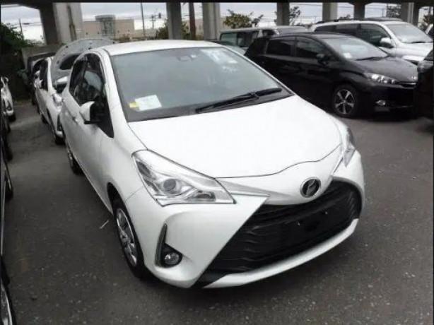 buy-toyota-vitz-car-easy-monthly-installments-big-0