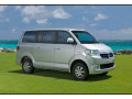 purchase-suzuki-apv-car-on-easy-year-plan-small-0