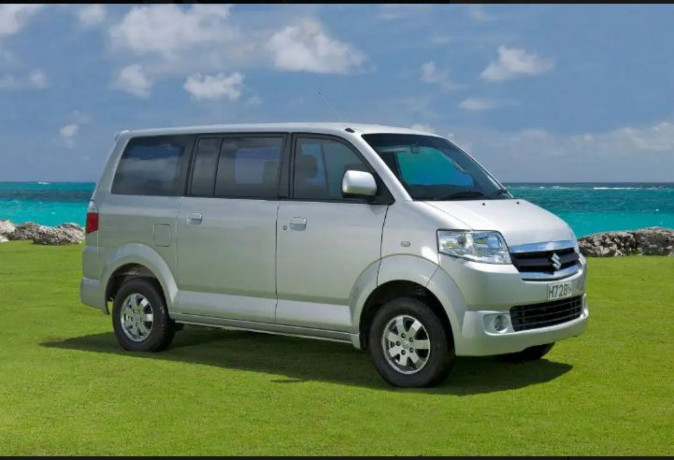 purchase-suzuki-apv-car-on-easy-year-plan-big-0