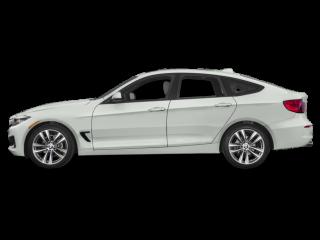 BMW on easy installment