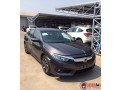 honda-civic-on-easy-monthly-installment-small-1
