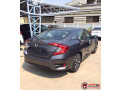 honda-civic-on-easy-monthly-installment-small-0