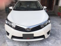 toyota-corolla-gli-on-easy-monthlly-installments-small-1
