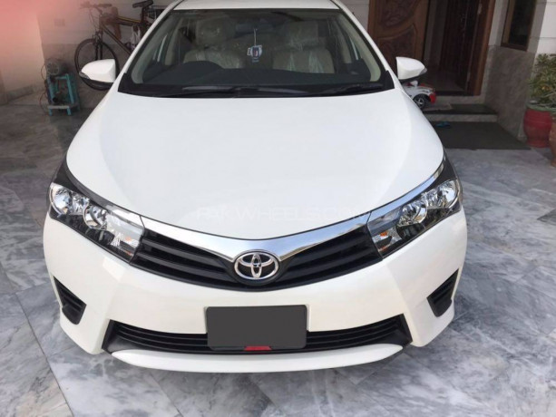 toyota-corolla-gli-on-easy-monthlly-installments-big-1
