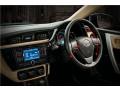 toyota-gli-auto-2020-on-easy-installment-in-karachi-small-2