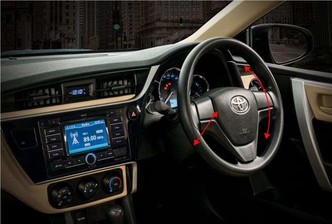 toyota-gli-auto-2020-on-easy-installment-in-karachi-big-2