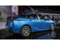 toyota-prius-s-2020-on-easy-installment-plan-per-investment-opportunity-small-3
