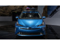 toyota-prius-s-2020-on-easy-installment-plan-per-investment-opportunity-small-5