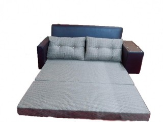 Uni Classic Plus Double Sofa Cum Bed