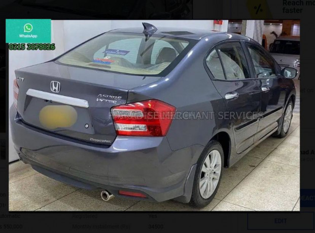 honda-city-get-on-very-easy-monthly-installments-big-0