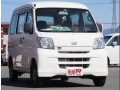 get-hijet-car-on-easy-installments-small-0