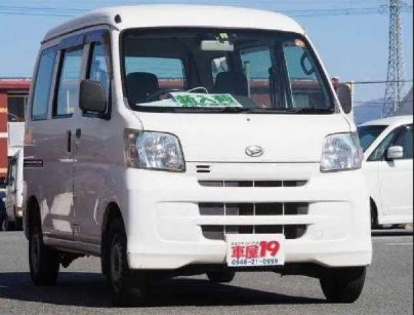 get-hijet-car-on-easy-installments-big-0