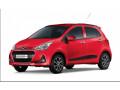 hyundai-car-on-easy-year-plan-small-0