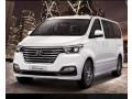 hyundai-car-on-easy-year-plan-small-1