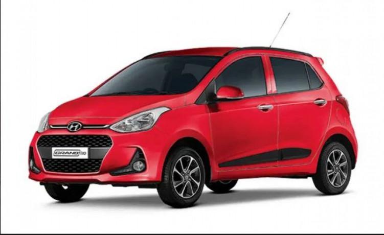 hyundai-car-on-easy-year-plan-big-0