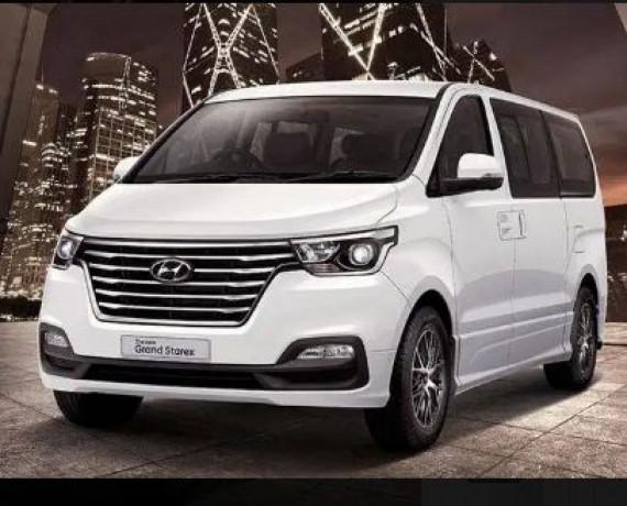 hyundai-car-on-easy-year-plan-big-1