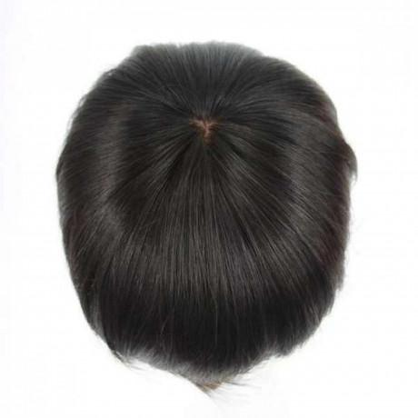 8a-quality-bleached-knots-mens-hair-big-0