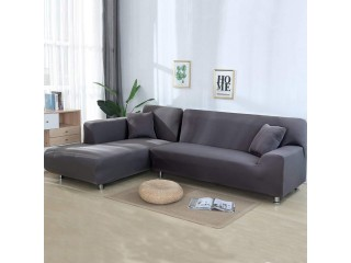 L Shape Sofa Covers Sectional Sofa Cover