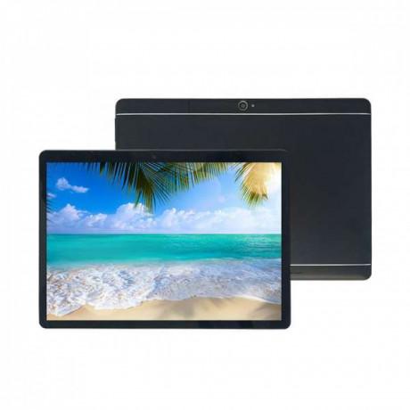 10-inch-800x1280-ips-screen-tablet-quad-core-mtk6580-big-0