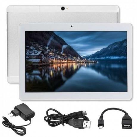 10-inch-800x1280-ips-screen-tablet-quad-core-mtk6580-big-1