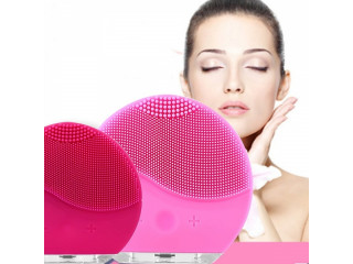Household Appliances Wash Silicone Electric Cleansing
