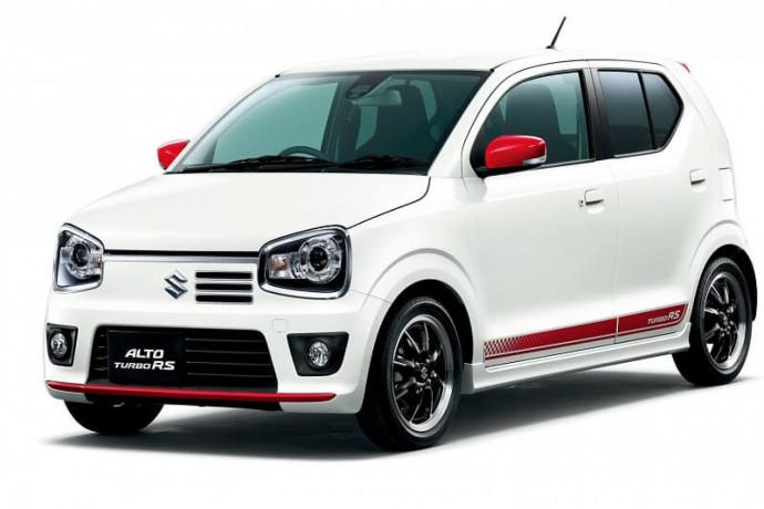 buy-alto-car-on-easy-year-plan-big-1