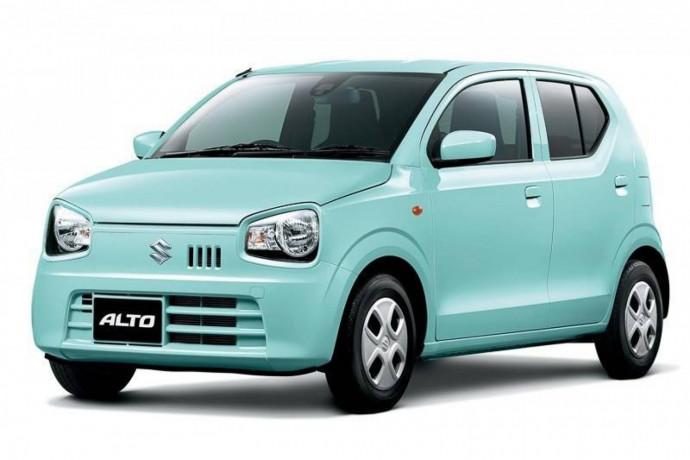buy-alto-car-on-easy-year-plan-big-0