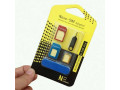 1-set-nano-sim-card-micro-standard-adapter-small-0
